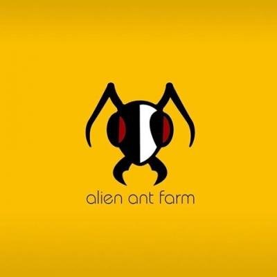 Alien Ant Farm
