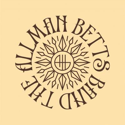 The Allman Betts Band logo